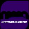 تبلیغات و بازاریابی نوین پارسیان