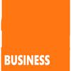 تجارت و کسب و کار نوین پارسیان