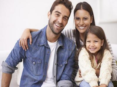 کلاس همراه خانواده (Family Visa)