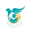 موسسه اعزام دانشجوی رویای پارسیان